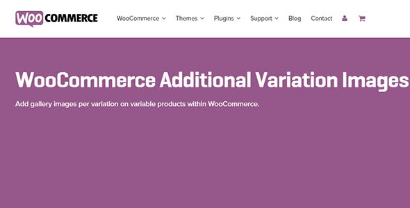 woocommerce-additional-variation-images
