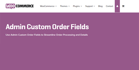 woocommerce-admin-custom-order-fields