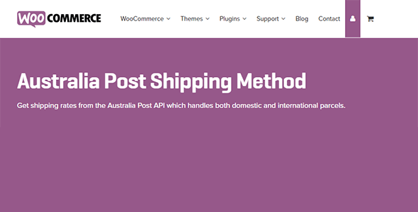 woocommerce-australia-post-shipping-method