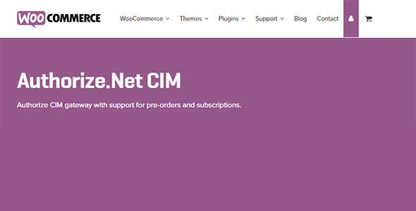 woocommerce-authorize-net-cim