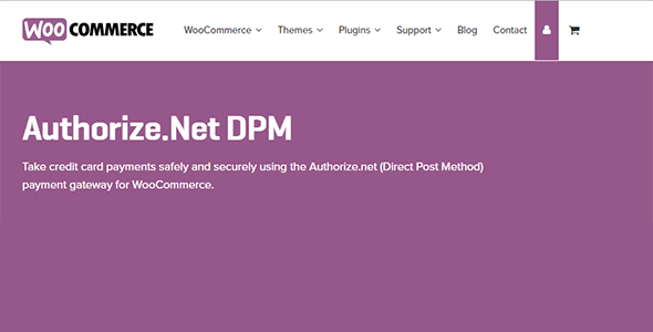 woocommerce-authorize-net-dpm