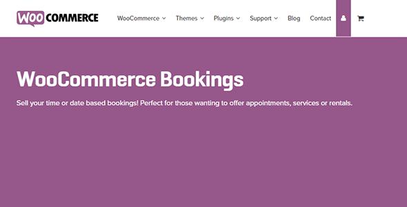 woocommerce-bookings