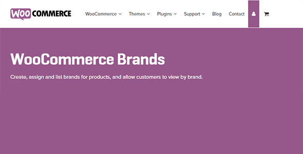 woocommerce-brands