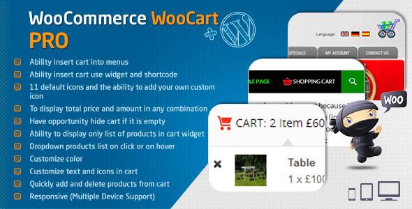 woocommerce-cart-woocart-pro