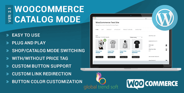 woocommerce-catalog-mode-1