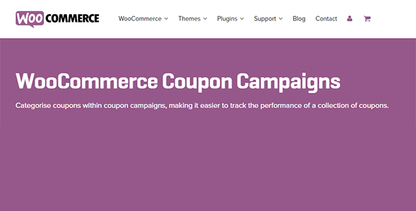 woocommerce-coupon-campaingns