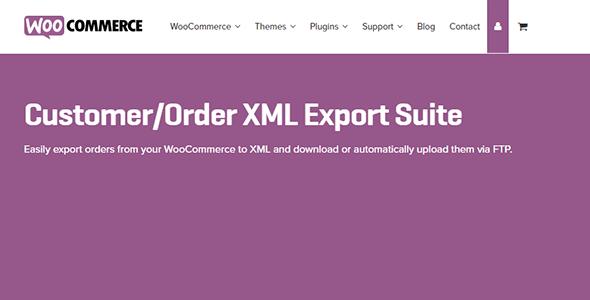 woocommerce-customerorder-xml-export-suite