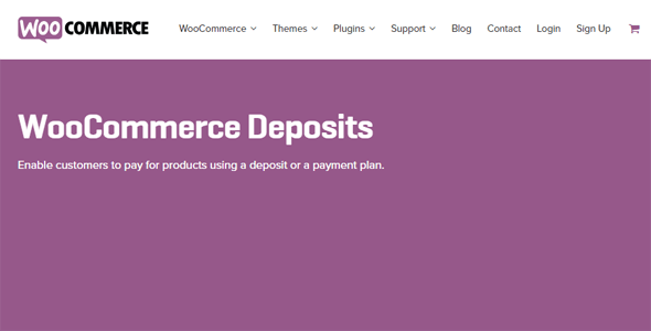 woocommerce-deposits