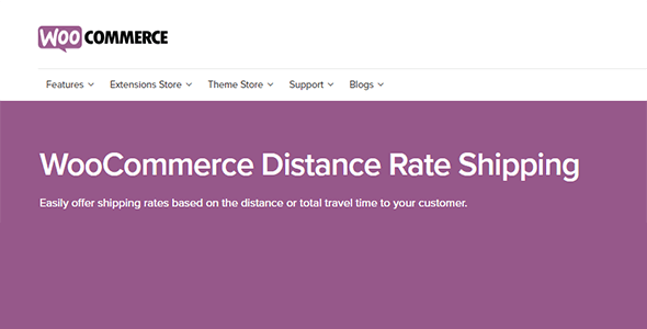 woocommerce-distance-rate-shipping