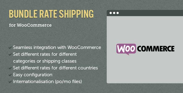 woocommerce-ecommerce-bundle