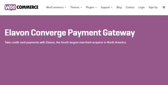 woocommerce-elavon-vm-payment-gateway