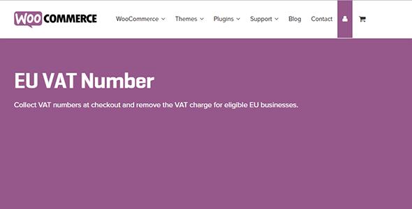 woocommerce-eu-vat-number