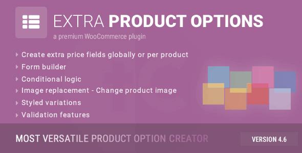 woocommerce-extra-product-options