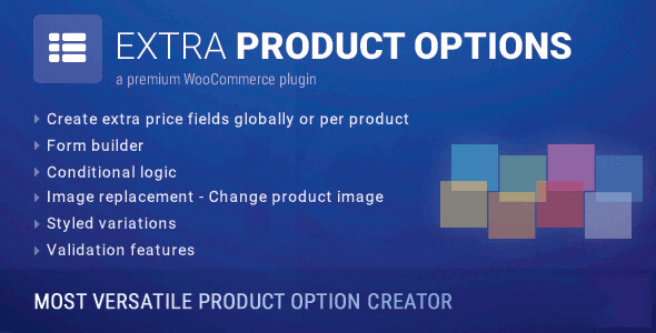 woocommerce-extra-product-options