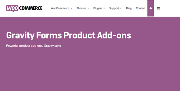 woocommerce-gravity-forms-add-ons
