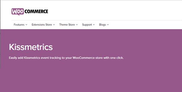 woocommerce-kiss-metrics