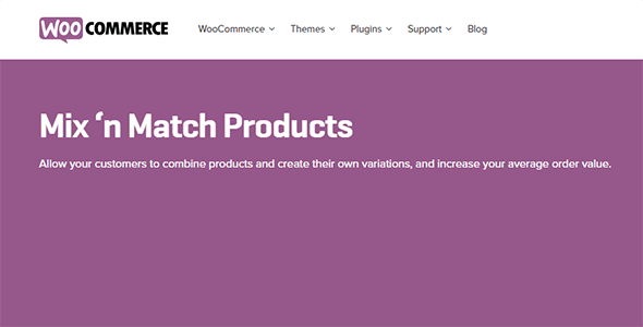 woocommerce-mix-and-match-products