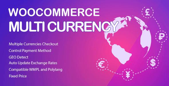 Codecanyon – Null Market