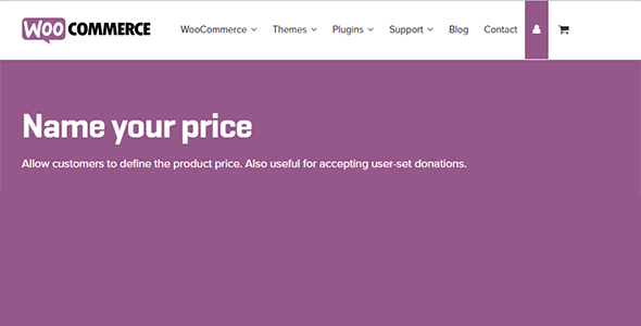 woocommerce-name-your-price