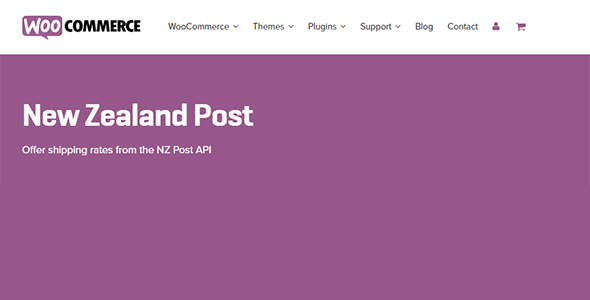 woocommerce-new-zealand-post