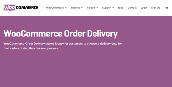 woocommerce-order-delivery