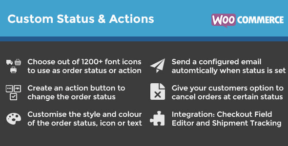 woocommerce-order-status-actions-manager