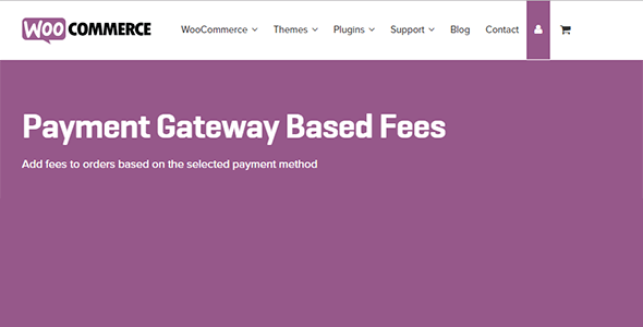 woocommerce-payment-gateway-based-fees