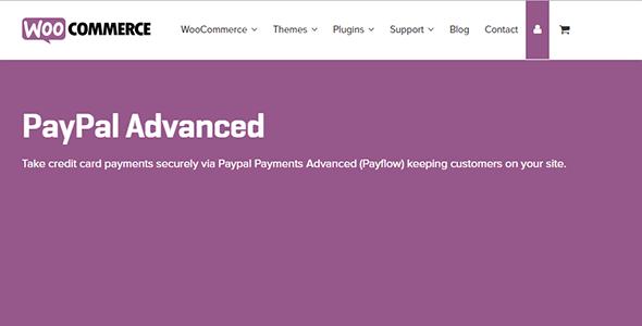 woocommerce-paypal-advanced
