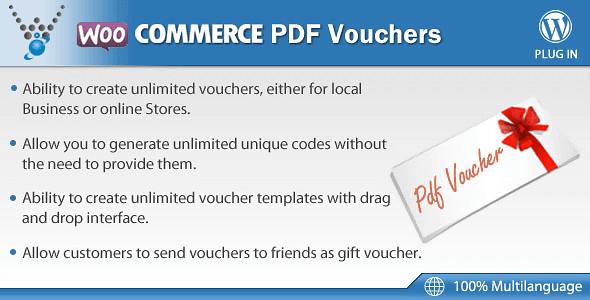 woocommerce-pdf-vouchers