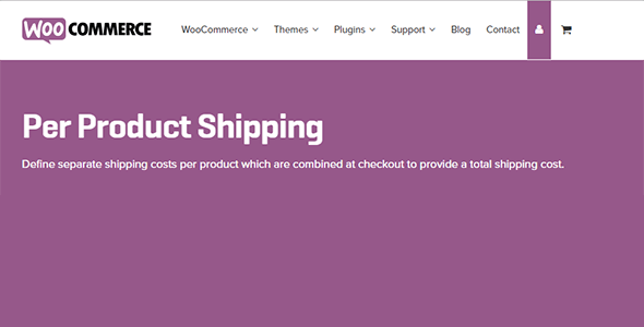 woocommerce-per-product-shipping