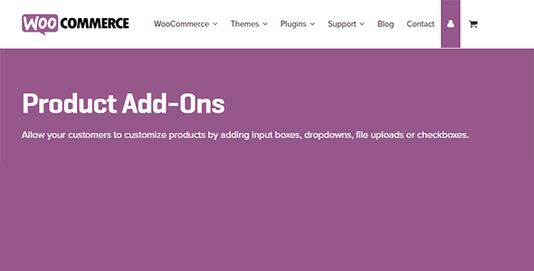 woocommerce-product-add-ons