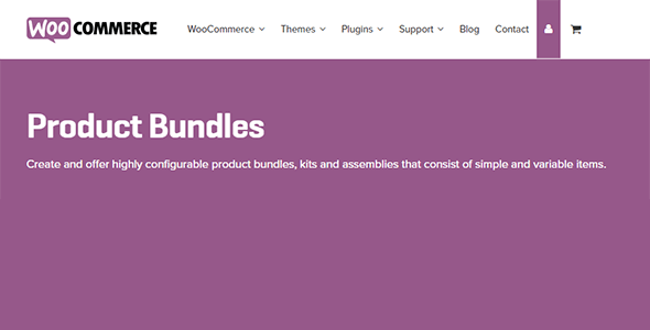 woocommerce-product-bundles