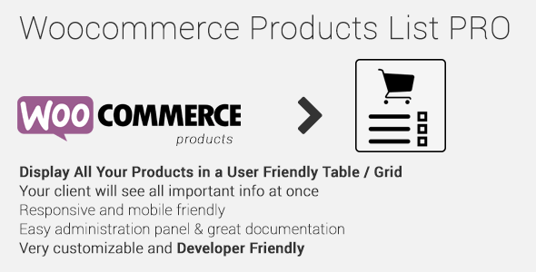 woocommerce-products-list-pro