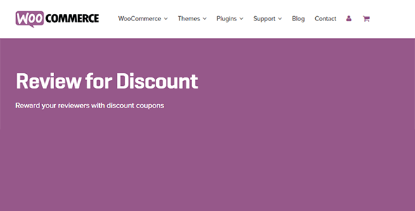 woocommerce-review-for-discount