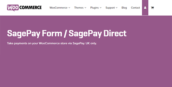 woocommerce-sage-pay-form
