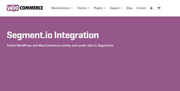 woocommerce-segment-io-integration