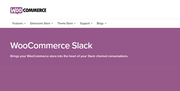 woocommerce-slack