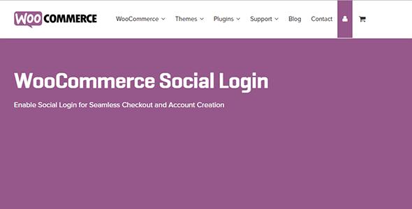 woocommerce-social-login