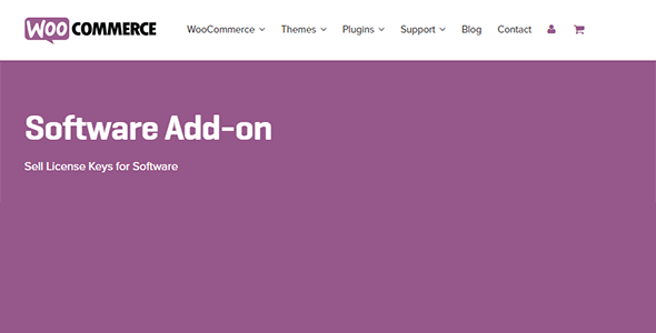 woocommerce-software-add-on