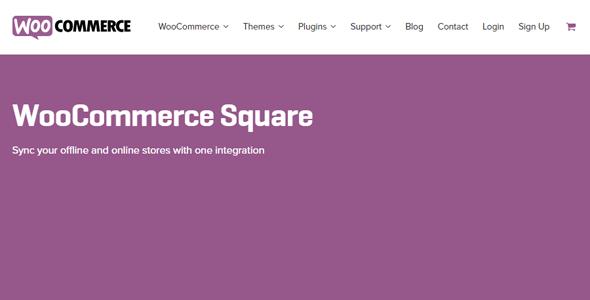 woocommerce-square