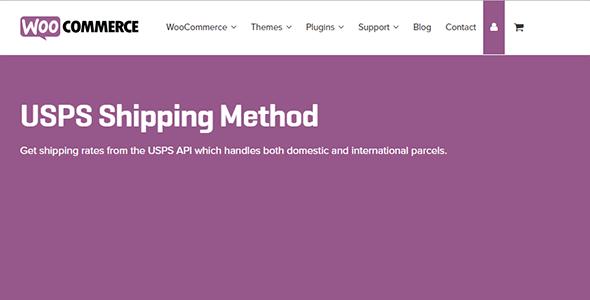 woocommerce-usps-shipping-method