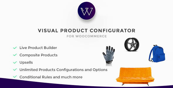 woocommerce-visual-products-configurator