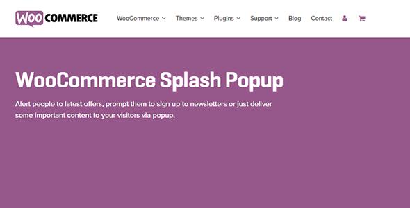 woocommerce-woocommerce-splash-popup