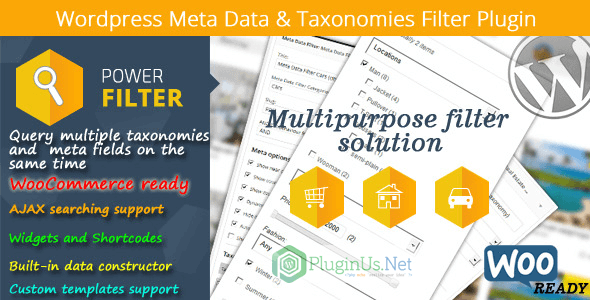 wordpress-meta-data-taxonomies-filter