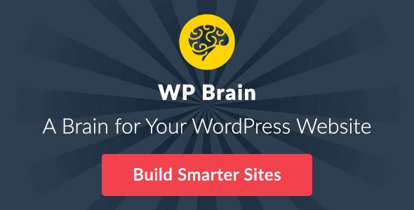 wp-brain