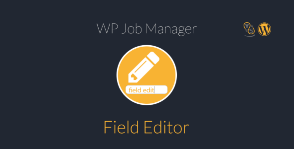 wp-job-manager-field-editor