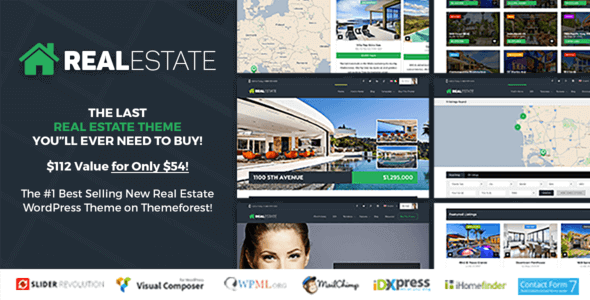 wp-pro-real-estate-1