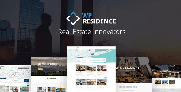wp-residence-1