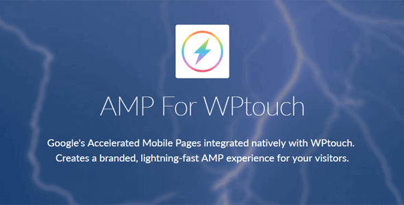 wptouch-amp