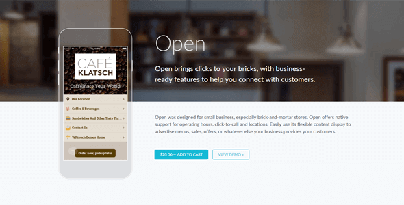 wptouch-open